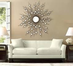 home decor ideas for living room living room wall decor ideas postpardon co