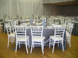 Throne Chairs For Hire Wedding Throne Wedding Throne Suppliers And Manufacturers At