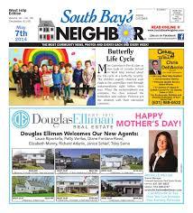 may 7 2014 west islip by south bay u0027s neighbor newspapers issuu