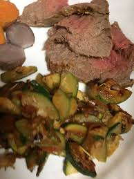 roasted beef tenderloin recipe myrecipes