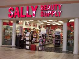 study sally salon set for expansion with erp news retail