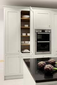 catalogue du bruit dans la cuisine du bruit dans la cuisine catalogue photo de du bruit dans la