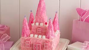 castle cakes princess castle cake recipe bettycrocker