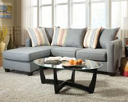 full living room sets cheap cheap living room sets under 500 roy home design with regard to
