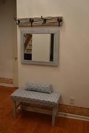 ideas for entryway small entryway bench ideas