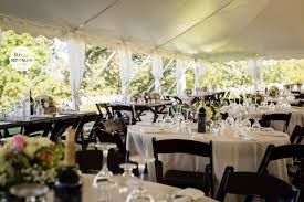 wedding rentals weddings majestic tents and events
