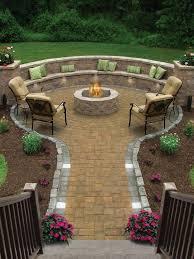 Backyard Design - Outdoor backyard designs