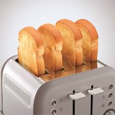 Morphy Richards Accents Toaster Review Special Edition Accents Pebble 4 Slice Toaster Morphy Richards