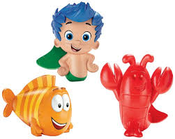 1 6 amazon deals gain garbage disposer cleaner bubble guppies