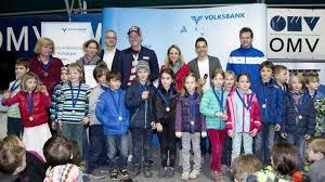 Volksbank Wien Baden Kritzendorf Auf Dem Sprung An Die Spitze Noen At