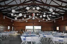 best wedding venues in maryland barn wedding venues in frederick maryland evgplccom