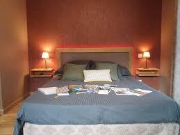 chambre d hote six fours chambres d hôtes six fours les plages chambres six fours les plages