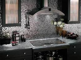 Insanely Beautiful And Unique Kitchen Backsplash Ideas To Pursue - Unique kitchen backsplash