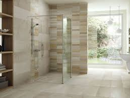 shower 5 reasons wet room shower system shower pan threshold