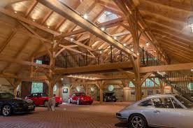 man cave garage garage for man s paradise homestylediary com man cave garage designs ideas