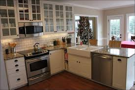 kitchen makeovers ideas kitchen kitchen color designer kitchen makeovers ideas