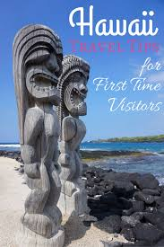 Hawaii is time travel possible images 10 hawaii travel tips for first time visitors visit hawaii png