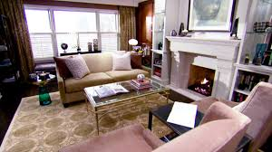 100 home design suite free download astounding home design