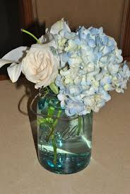 Baby Shower Centerpieces Ideas by Best 25 Baby Boy Centerpieces Ideas On Pinterest Baby Boy