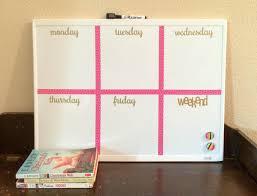 weekly calendar online printable 2017 calendars