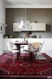 Canape Florence Knoll 205 Best Knoll Images On Pinterest Live Florence Knoll And