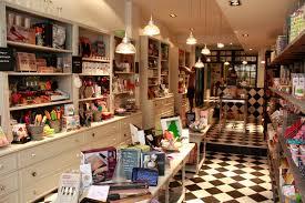 magasin ustensile cuisine boutique cuisine idées de décoration orrtese com