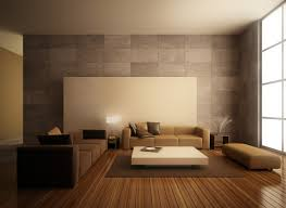 Modern Brown Sofa 78 Stylish Modern Living Room Designs In Pictures You To See