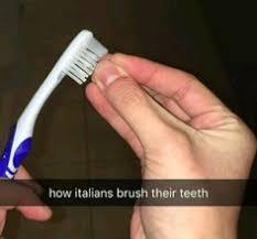 Italian Memes - i love meme of how italian funny pinterest meme memes and