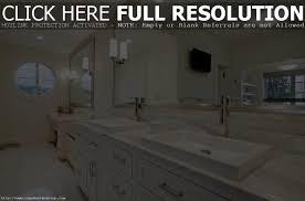 large bathroom mirror bathroom ideas