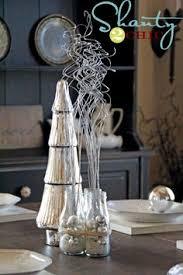 Cheap Christmas Centerpiece - cheap christmas centerpiece christmas centrepieces centerpieces