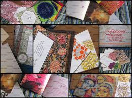 7 best invitation cards official images on indian