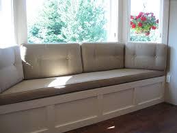 sofa design awesome curved sectional sofa window seat ideas