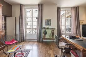 chambre d hotes region parisienne 75g095 jpg