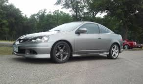 acura rsx 2006 acura rsx type s 1 4 mile drag racing timeslip specs 0 60