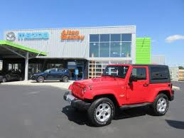 1995 jeep wrangler mpg jeep wrangler for sale cars and vehicles mountain view