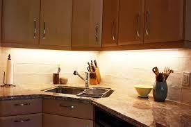 Kitchen Corner Sinks - Kitchen corner sink cabinet