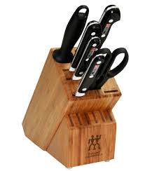 best ja henckels knife set reviews for 2017
