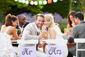 planning a small wedding for planning a small intimate wedding