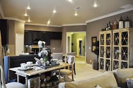 home photo gallery home inspiration new homes for sale betenbough homes martha floor plan