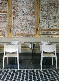 Art Deco Interior Designs 109 Best Art Deco Restaurant Images On Pinterest Fashion