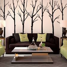 home design ikea loft bed full over queen mattress and ideas