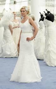 bridal headpieces uk clara silver bridal headpieces visionary veils custom made