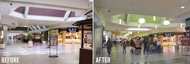 kay jewelers hours lormax stern development company macomb mall
