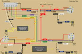 2001 honda civic power window wiring diagram wiring diagram