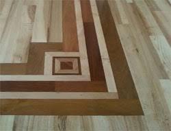 hardwood mechanic hardwood floor installation refinishing and