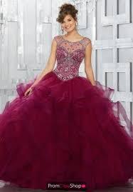 quince dress quinceanera dresses