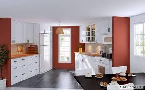 Kitchen Cabinets In Edmonton Kitchen Designs Wall Decals For Nursery Edmonton Backsplash Tile