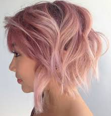 rose quartz hair color u2026 pinteres u2026