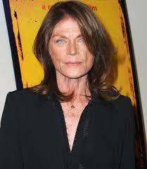 long hair on 66 year old meg foster now 66 years old beautiful eyes pinterest meg
