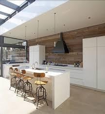 modern kitchen look best 25 industrial kitchen design ideas on pinterest stylish